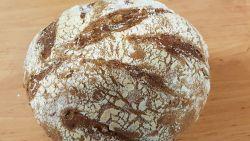 Pajaritar-leipä