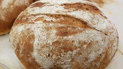 Tarmo-leipä